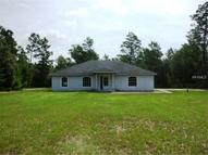 42604 Royal Trails Road Eustis FL, 32736