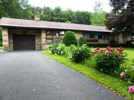 10592 State Highway 23 Oneonta NY, 13820