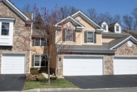 7 Hopkins Ct 7 Parsippany NJ, 07054