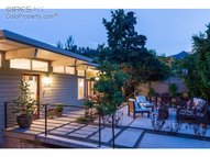 230 Bellevue Dr Boulder CO, 80302