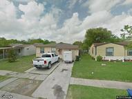 Address Not Disclosed Corpus Christi TX, 78408