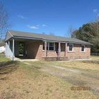Address Not Disclosed Wallace SC, 29596