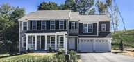 103 Overbrook Drive Cranberry Township PA, 16066