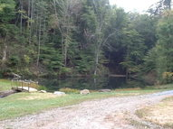 Lot 12 Mountain Forest Dr Union Mills NC, 28167