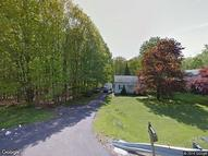 Address Not Disclosed Bethany CT, 06524