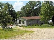 Address Not Disclosed Kirbyville MO, 65679