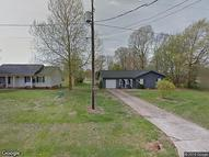 Address Not Disclosed Newton NC, 28658