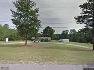 Address Not Disclosed Grovetown GA, 30813