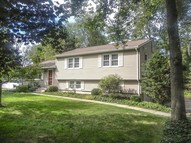 34 Chimney Drive Bethel CT, 06801