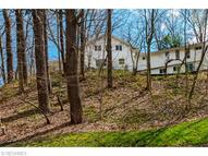 1289 Chagrin River Rd Gates Mills OH, 44040