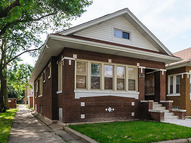 6458 South Maplewood Avenue Chicago IL, 60629