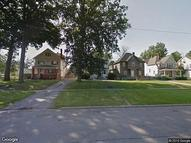 Address Not Disclosed Lorain OH, 44055