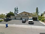 Address Not Disclosed Encinitas CA, 92024