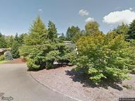Address Not Disclosed Bellevue WA, 98006