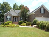430 Laurel Hill Drive Union SC, 29379