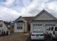 1074 Pine Vly East Stroudsburg PA, 18302