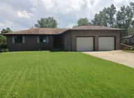 29342 Rivershore Estates Elkhart IN, 46516