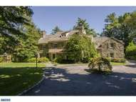 219 Elbow Ln Haverford PA, 19041