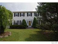 1007 Front Street Whitehall PA, 18052