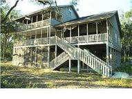 8924 Sandy Creek Rd Edisto Island SC, 29438