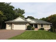 2227 County Road D E Maplewood MN, 55109