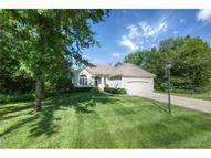113 Teton Ridge Street Lake Winnebago MO, 64034