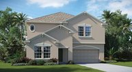 8227 Bird Whistle Lane Land O Lakes FL, 34637