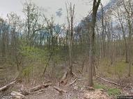 Address Not Disclosed Hopewell Junction NY, 12533