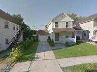 Address Not Disclosed Cleveland OH, 44104