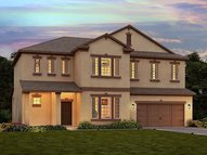 13105 Bee  Blossom  Pl Riverview FL, 33579