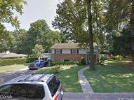 Address Not Disclosed Gaithersburg MD, 20877