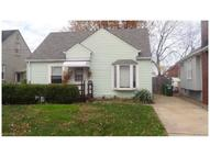 30127 Phillips Ave Wickliffe OH, 44092