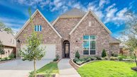 17210 Sequoia Kings Dr Humble TX, 77346
