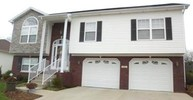 132 White Cliffs Lane Frankfort KY, 40601
