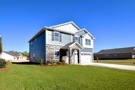 138 Willow Valley Drive Mooresville NC, 28115