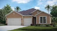 174 Grant Logan Drive Saint Johns FL, 32259