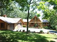 78 Lakefront Circle Kimberling City MO, 65686