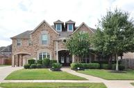 15514 Marble Canyon Way Houston TX, 77044