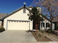 2321 Orchard View Cir Modesto CA, 95355
