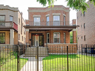119 North Mayfield Street Chicago IL, 60644