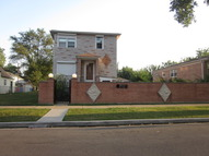 1312 West 109th Place 2 Chicago IL, 60643