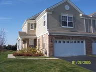 2714 Evergreen Circle Mchenry IL, 60050