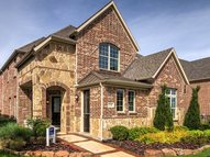3165 Impala Trail Frisco TX, 75034