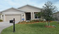 12751 Fairway Cove Court Fort Myers FL, 33905