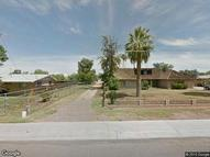 Address Not Disclosed Phoenix AZ, 85033