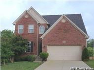 11028 Symington Cir Louisville KY, 40241