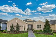 Model Home Clermont FL, 34715