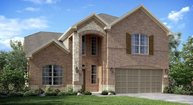 23434 Banksia Drive New Caney TX, 77357