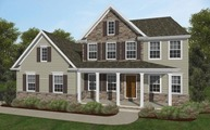 3846 Fortress Court North East MD, 21901