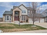 493 Yarrow Place Castle Pines CO, 80108